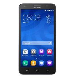 Huawei G750