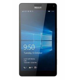 Microsoft Lumia 950 XL