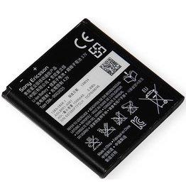 Sony Xperia E, Xperia Neo batterij BA700
