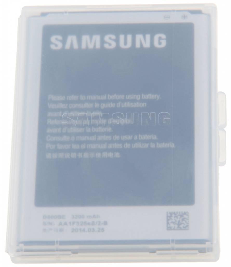 Batterij Samsung Galaxy Note 3