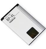 Batterij Nokia BP-4L