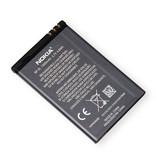 Batterij Nokia BP-3L