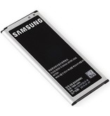 Batterij Samsung Galaxy Alpha