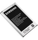 Batterij Samsung Galaxy Note 3 Neo