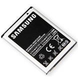Batterij Samsung Galaxy Xcover, Wave 3