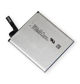 Batterij Nokia BP-4GW
