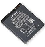 Batterij Nokia BL-6F