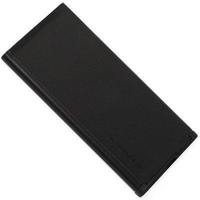 Batterij Nokia BL-5H