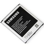 Batterij Samsung Galaxy Mega 5.8