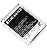 Batterij Samsung Galaxy S2 (plus)