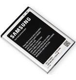 Batterij Samsung Galaxy Nexus (S)