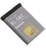 Batterij Nokia BL-5BT
