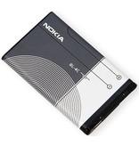 Batterij Nokia BL-4C