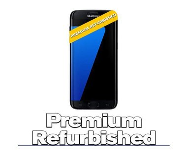 Premium Refurbished