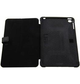 iPad Mini 4 UAG Urban Armor Gear Black