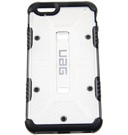 iPhone 6 Plus / 6S Plus UAG Urban Armor Gear Case