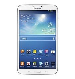 Samsung Galaxy Tab  S3 8,0