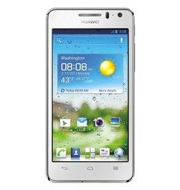 Huawei G600