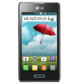 LG L5 2