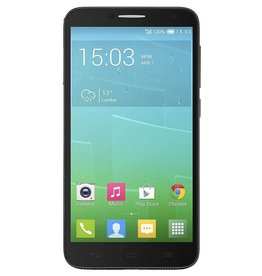 Alcatel One Touch Idol  2