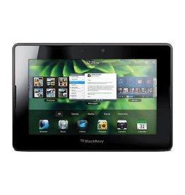 BlackBerry Playbook Cellular