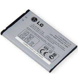 LG GM750 Windows, GW620 Android Battery LGIP-400N