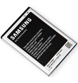 Samsung Galaxy Nexus I9250, Google Nexus S I9023 Battery EB-L1F2HVU