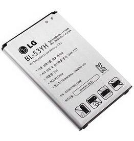 LG G3 Battery BL-53YH