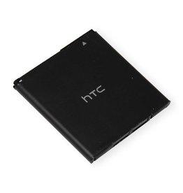 HTC Sensation G14 Z710e Battery BA-S560