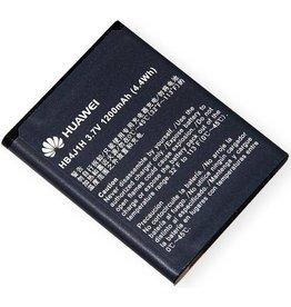 Huawei Ascend Y100, Ideos U8150 Battery HB4J1H