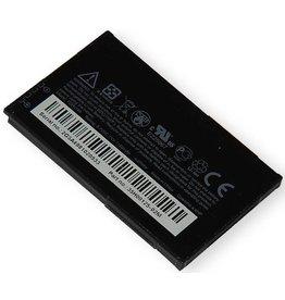 HTC Tattoo A3232, Tattoo A3288 Battery BA-S360