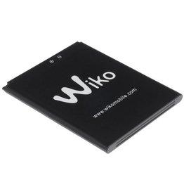 Wiko Rainbow 4G Battery L5503AE