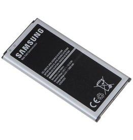 Samsung Galaxy S5 Neo G903 Battery EB-BG903