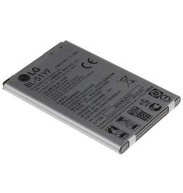 LG G4 Battery BL-51YF