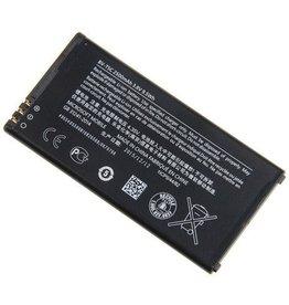 Microsoft Lumia 640 Battery BV-T5C