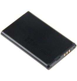 Microsoft Lumia 435, Lumia 532 Battery BV-5J
