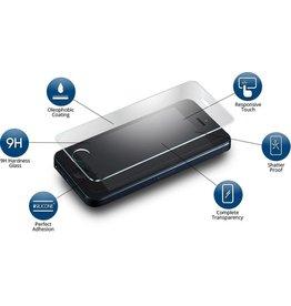 HTC One M8 Mini Tempered Glass