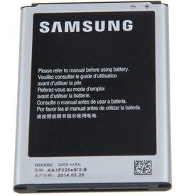 Samsung Galaxy Note 3 N9005 Battery B800BE