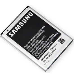Batterij Samsung Galaxy Note
