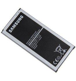 Batterij Samsung Galaxy J5 (2016)