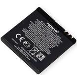 Batterij Nokia BL-5K