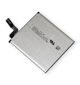 Batterij Nokia BP-4GWA