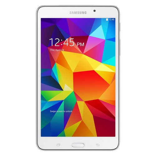 Galaxy Tab  4 8,0