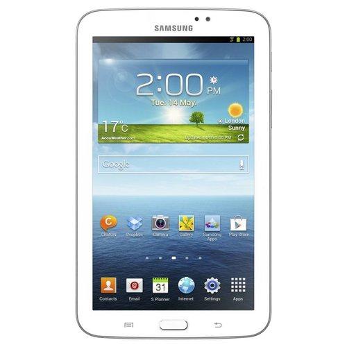 Galaxy Tab  3 7,0