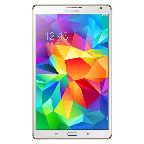 Galaxy Tab  S 8,4
