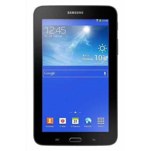 Galaxy Tab  3 Lite 7,0