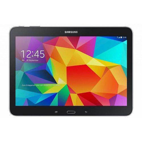 Galaxy Tab  4 10,1