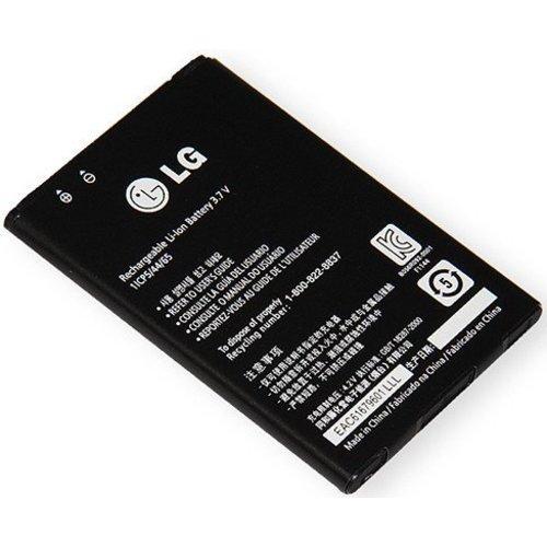 LG Optimus L7 P700 Battery BL-44JH