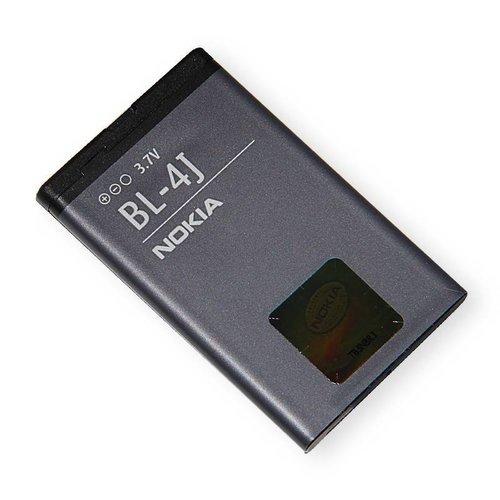 Nokia Lumia 620, C6 Battery BL-4J