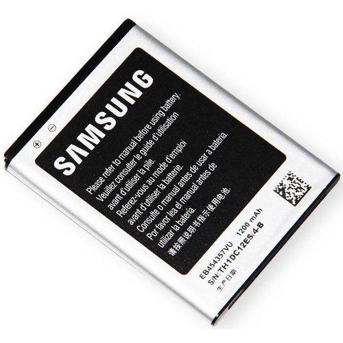 Samsung Galaxy Pocket S5300, Galaxy Y S5360 Battery EB-454357VU